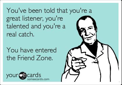 friendzone2