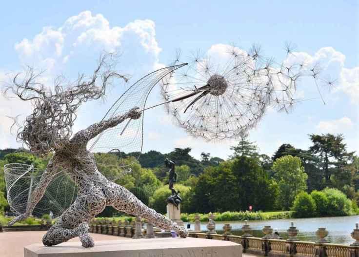 wire-fairies-Robin-Wight