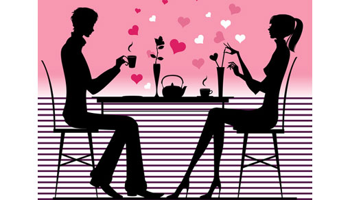 first-date-clip-art-829110