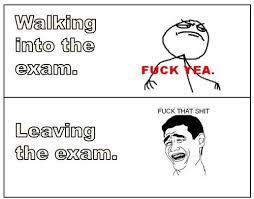 exam1