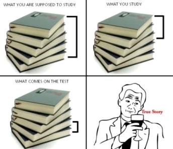 true-story-meme-tests-exams