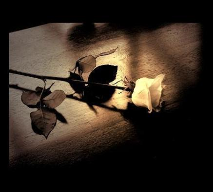 Sad_love_music1_large