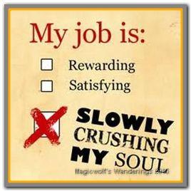 soul-crushing_1