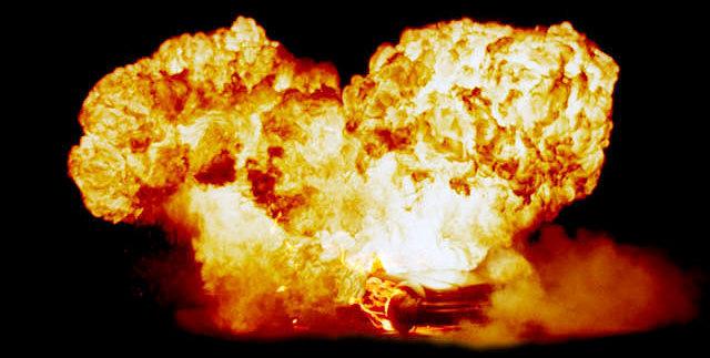 Car-explosion-1-