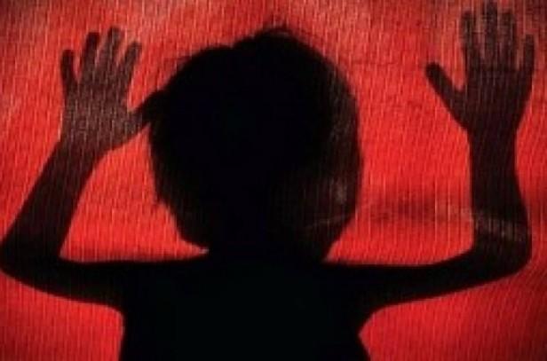 Child-sexual-abuse-e1363278122693-650x4301