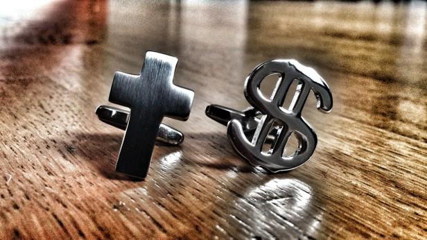 00754_Church_and_Money_Cufflinks_1024x1024