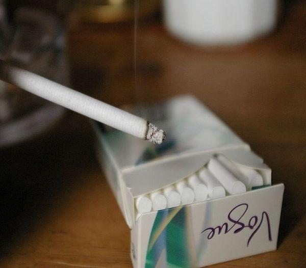 vogue-cigarettes