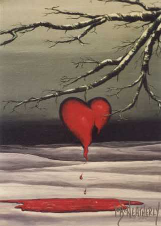 bleeding_heart