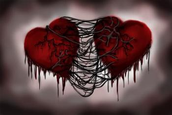 Bleeding_Hearts_answer_1_xlarge
