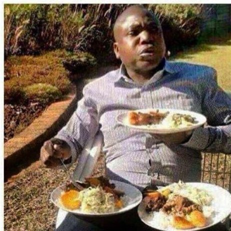 plates-of-food