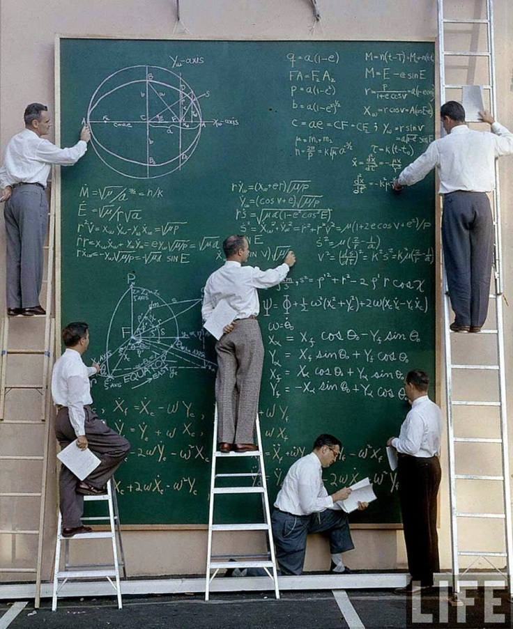 nasa-scientists-with-their-board-of-calculations-1961-2