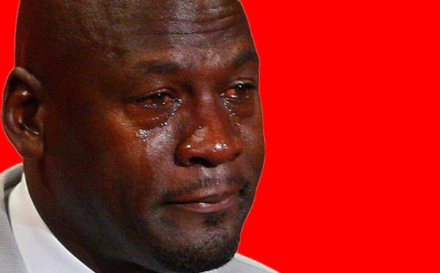 stashed-presents-behind-the-meme-crying-mj-1050x654