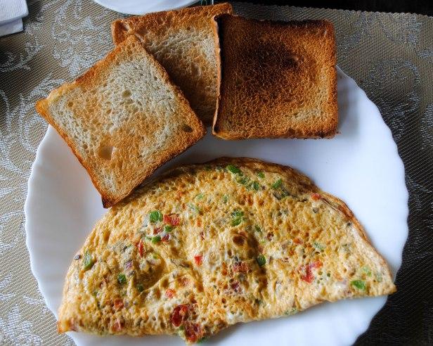 Breakfast at Shela White House -0509