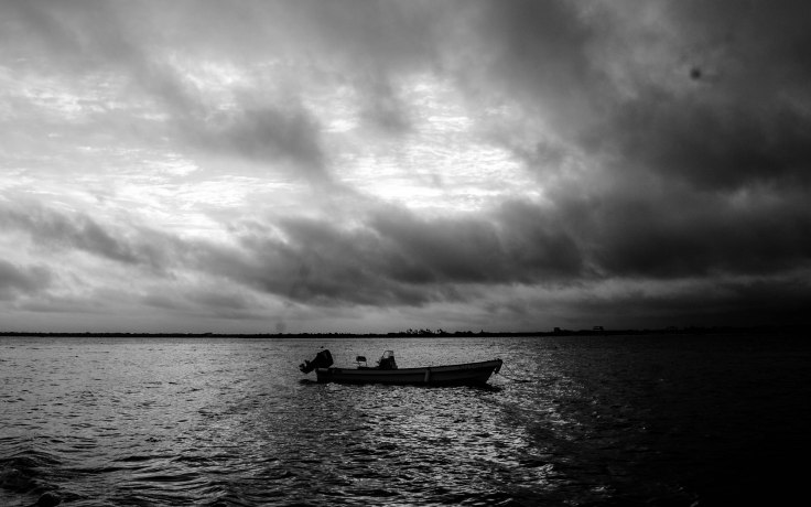 Gloomy Dawn-0163-2