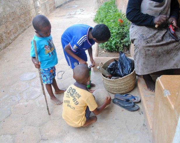 Kids of Shela Island-0485