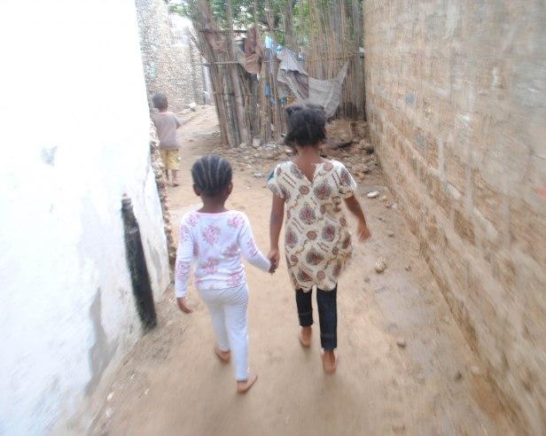 Kids of Shela Island-0488