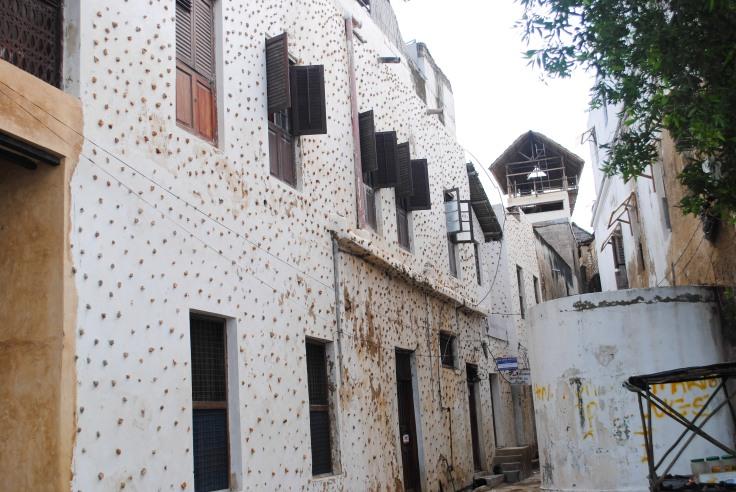 Lamu Buildings-0754