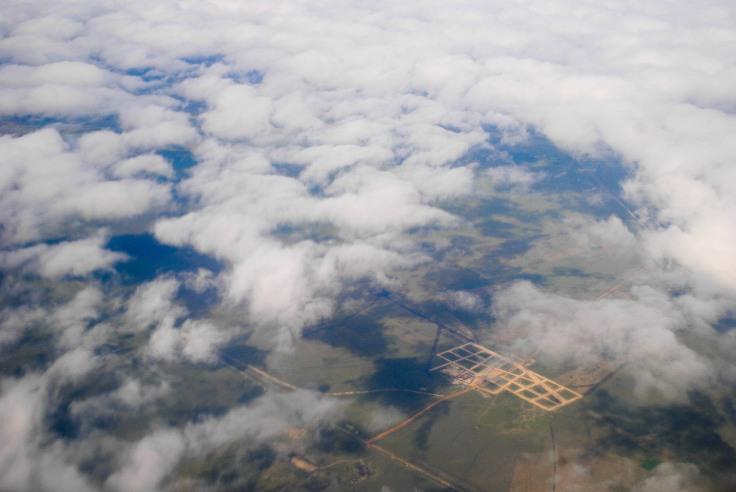 Landing-0299