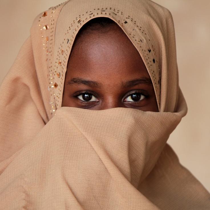 Portraits in Lamu-5552